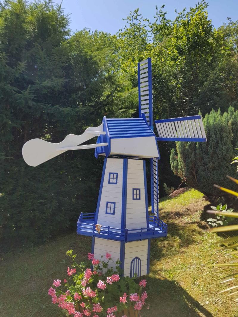 moulin a vent - Page 5 Moulin10