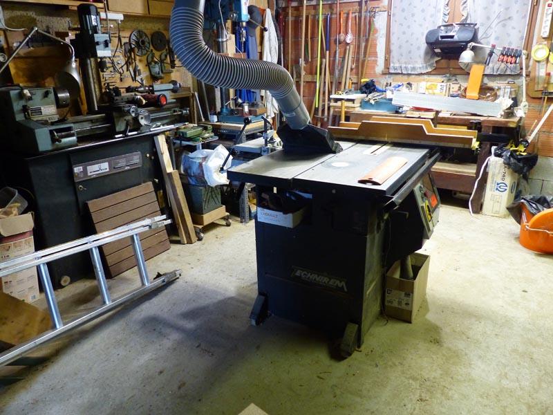 vente atelier mico31 P1130110