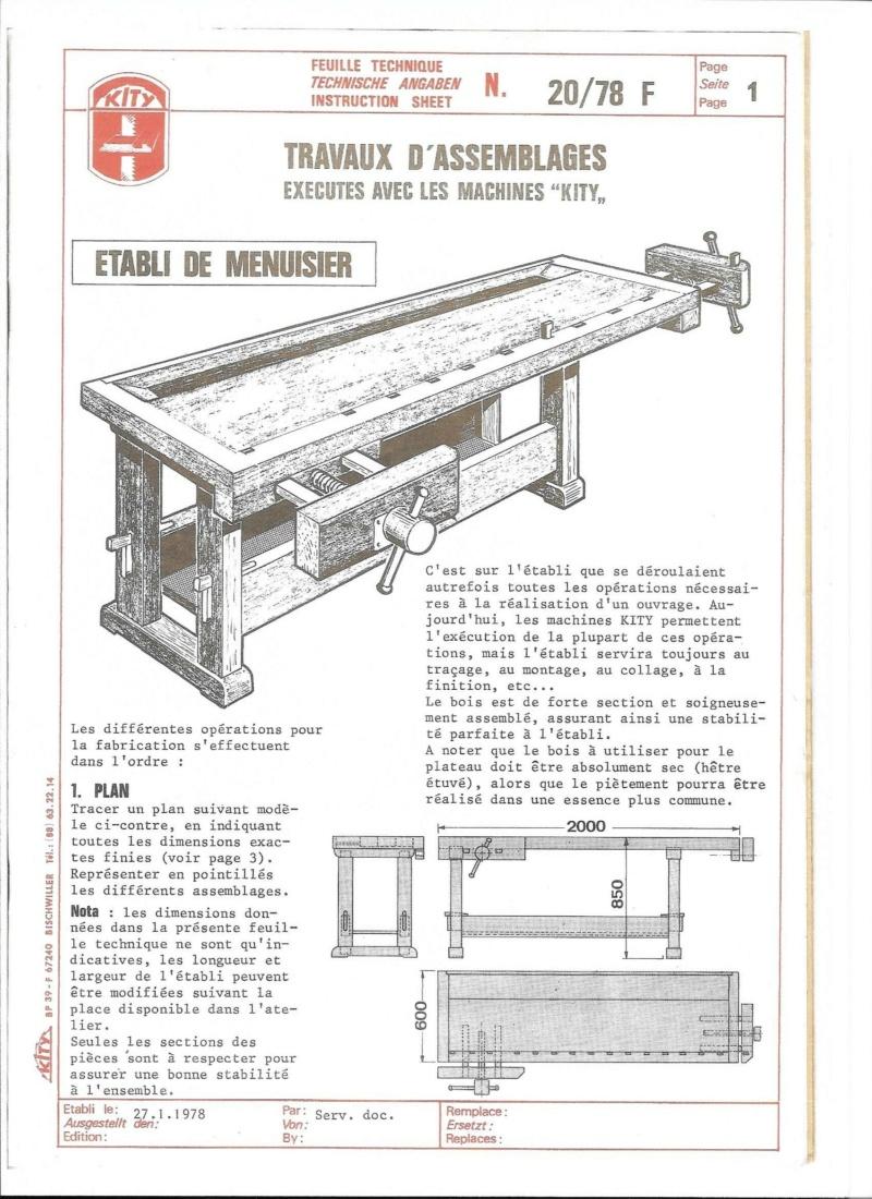 Etabli Kity - Page 2 Page_110