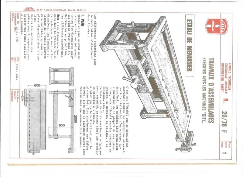 Etabli Kity - Page 2 Page_111