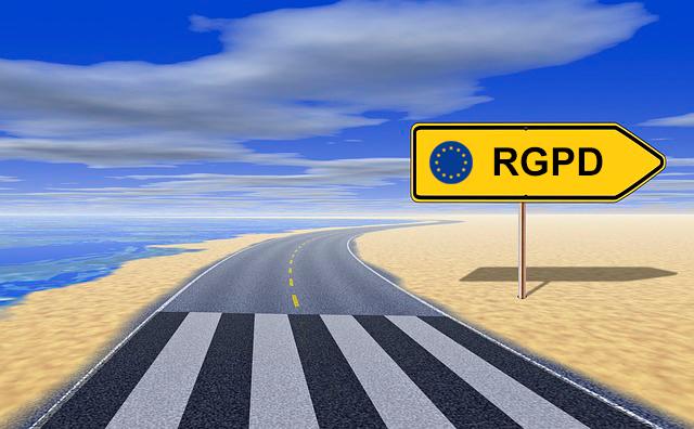 Les CNC du forum Rgpd10