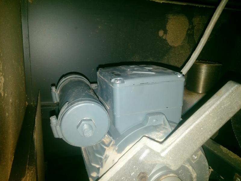 besoin d'aide soucis electrique Lurem maxi 26 plus Vuck10