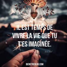 Citations que nous aimons - Page 5 Citati12