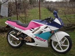 Votre première moto? 3-nsr110
