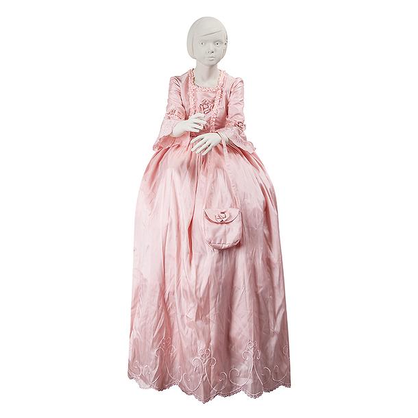 Marie-Antoinette Costume 25846_10