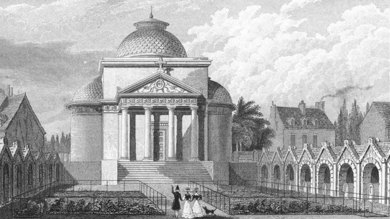 la chapelle expiatoire - Page 9 B9718010
