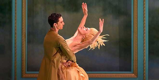 Marie-Antoinette Malandain Ballet Biarritz - Page 2 Marie10