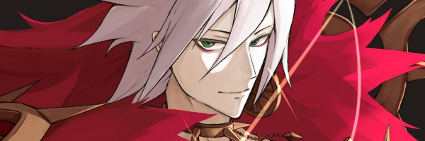 Lord of The Fallen [Secondary] Karna310