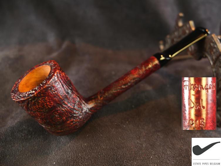 Fumées, volutes et fumerolles du 25 octobre Dal_f_29