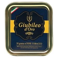 Savinelli, Giubileo d'Oro, par Mac Baren [ VA / LA ] Fc843710
