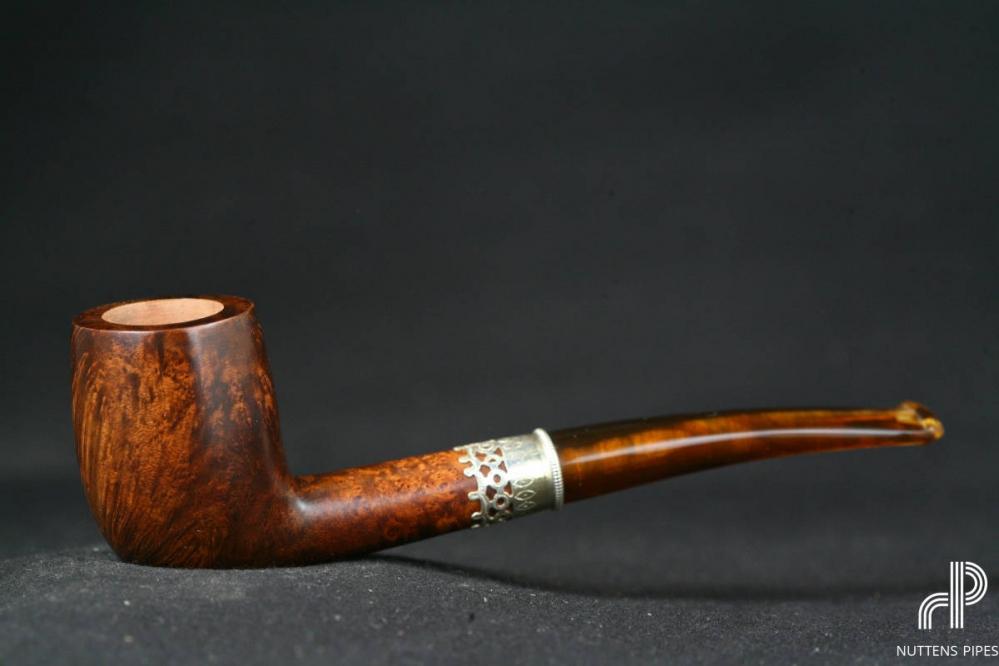 Fumées, volutes et fumerolles du 25 octobre - Page 2 Nutten43