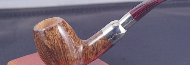 31 octobre, pas de fin de tabacs pour cette fin de mois - Page 2 Pipe_d12