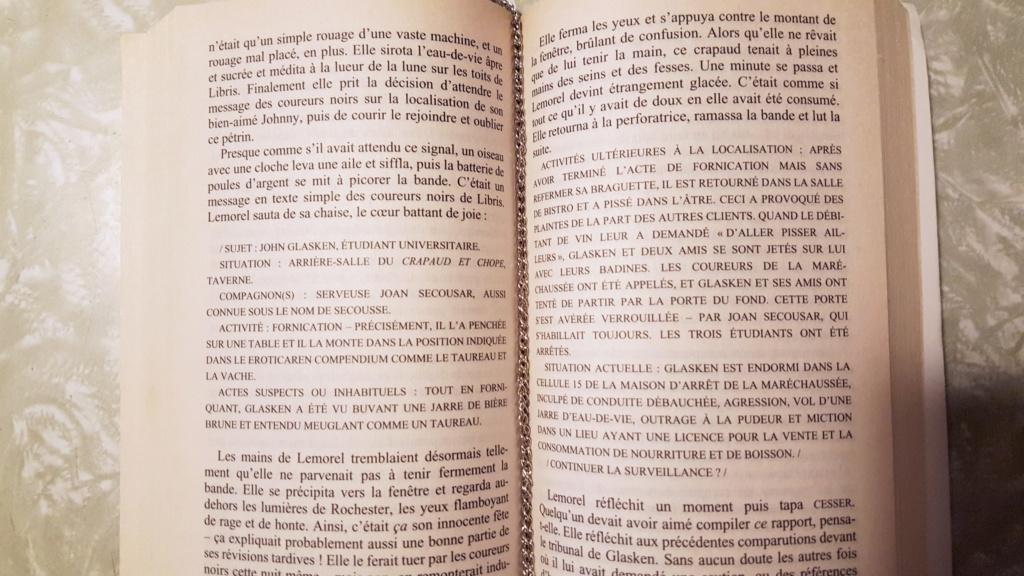 Des romans post-apocalyptiques à conseiller ? - Page 3 Bbb10