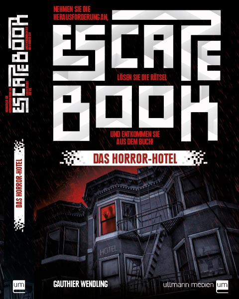 Escape Book 08 - Hôtel Mortel Couver10