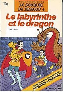 LDVEH Le Sourire du Dragon (oui, le dessin animé) Cvt_le10