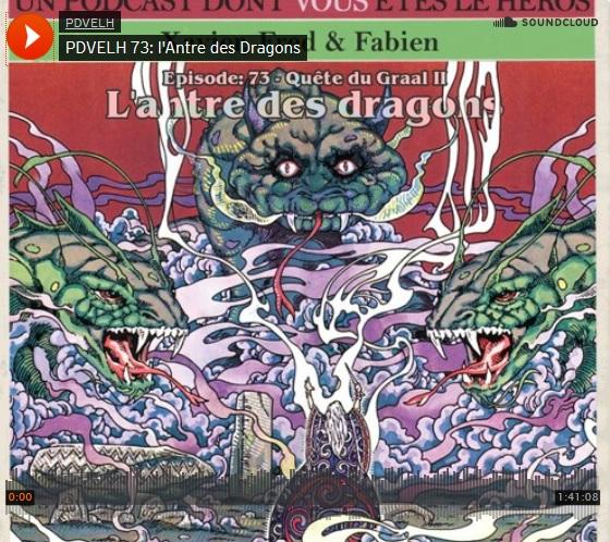 2 - L'Antre des Dragons - Page 2 Dsdsa10
