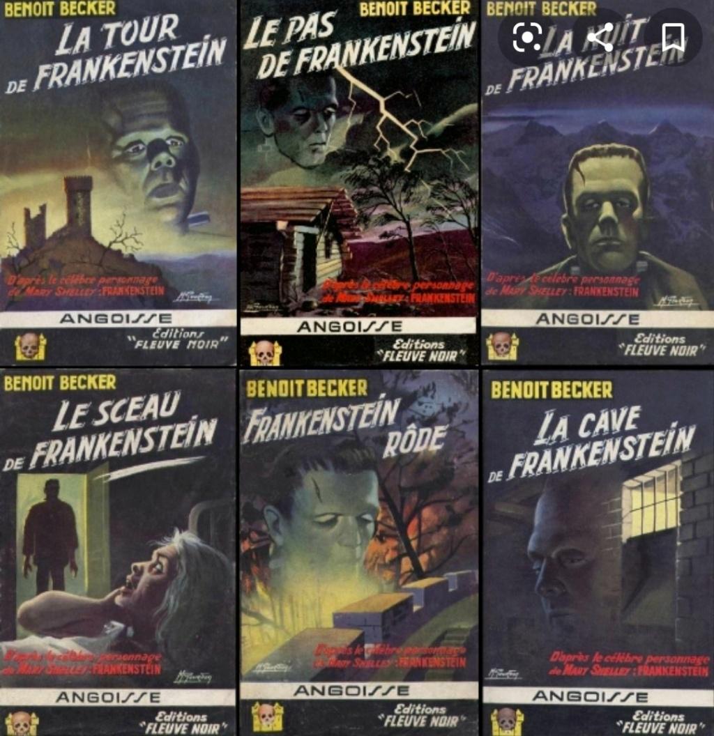 Épouvante ! 2 - Frankenstein le Maudit - Page 2 Esrznc10