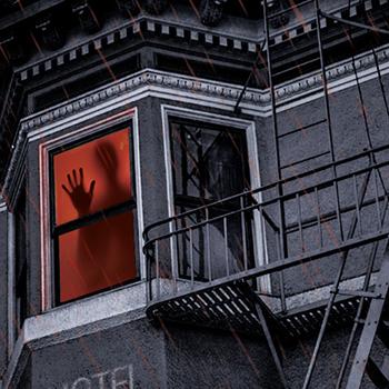 Escape Book 08 - Hôtel Mortel Hotel-10