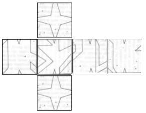 Solution : DF 49 - Le Siège de Sardath Istu210