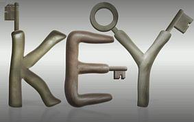A propos des critiques BD dont vous êtes le héros Key10