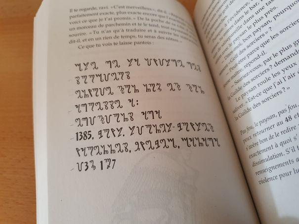 [Image: page_011.jpg]