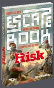 Escape Book 13 - Risk Ririsk10