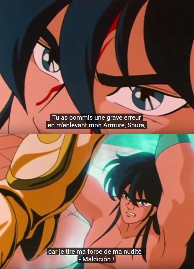 Magica Tenebrae  Shiryu10