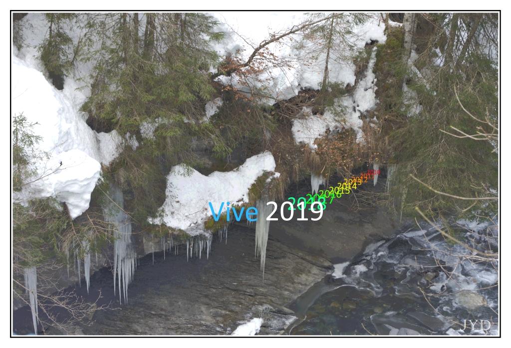 Cartes de vœux 2018/2019 Voeux110
