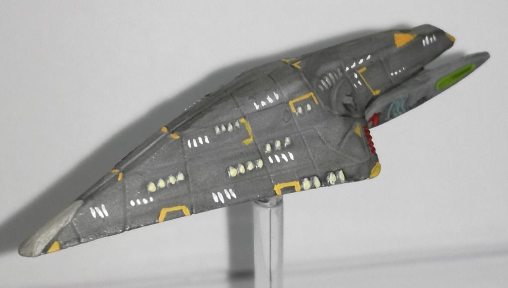Deadite's Raumdock - Flotten des Alpha und Beta Quadranten - Seite 5 Img_2045