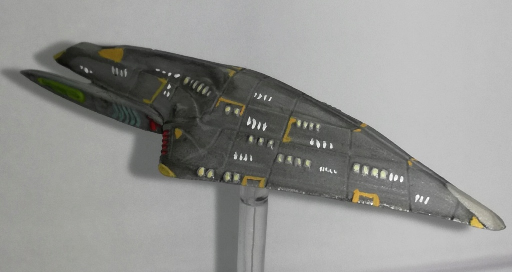 Deadite's Raumdock - Flotten des Alpha und Beta Quadranten - Seite 5 Img_2046