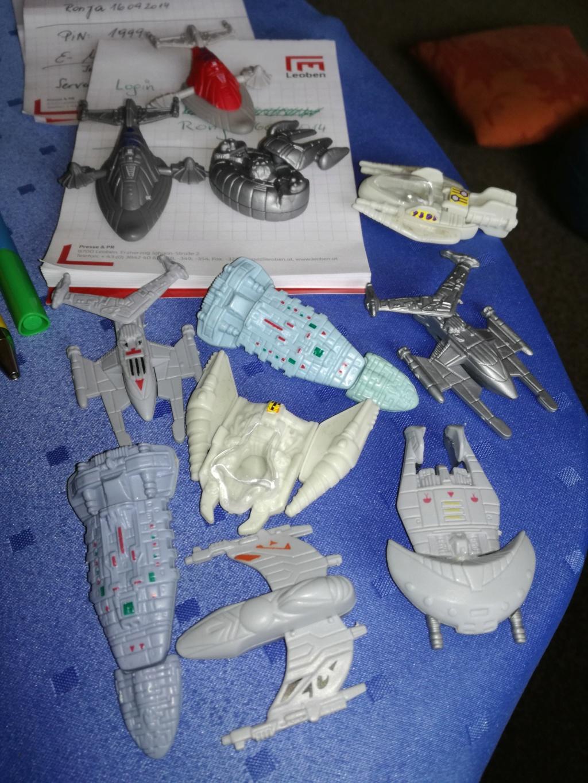 Deadite's Raumdock - Flotten des Alpha und Beta Quadranten - Seite 6 Img_2051