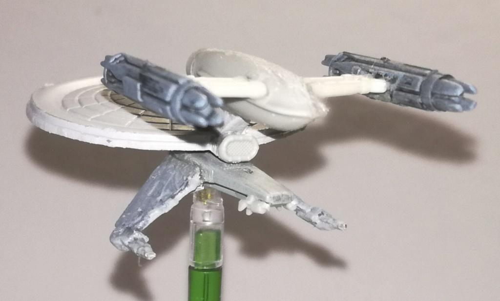 Deadite's Raumdock - Flotten des Alpha und Beta Quadranten - Seite 6 Img_2055
