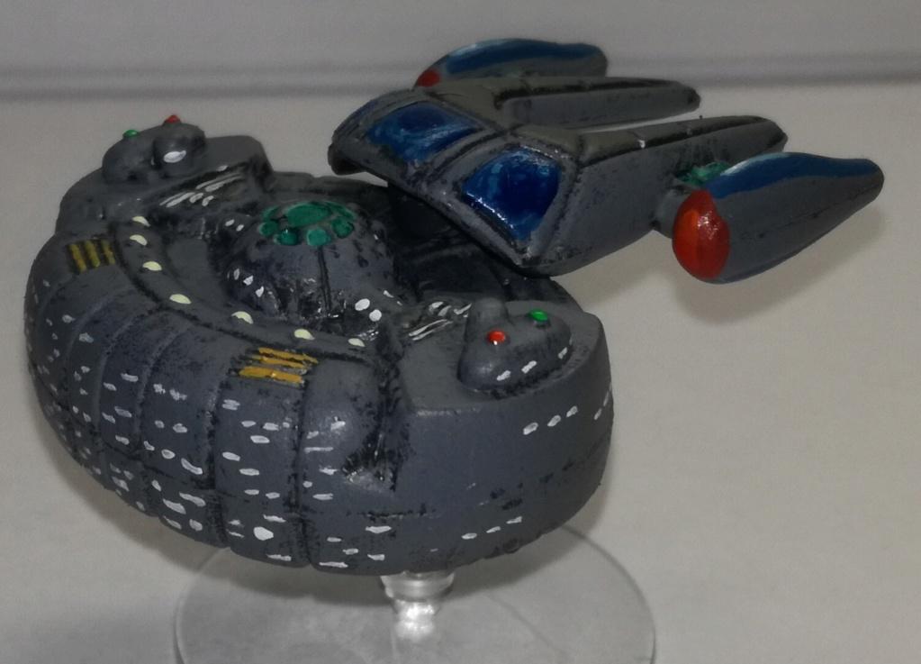 Deadite's Raumdock - Flotten des Alpha und Beta Quadranten - Seite 7 Img_2090