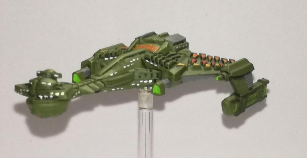 Deadite's Raumdock - Flotten des Alpha und Beta Quadranten - Seite 7 Img_2114