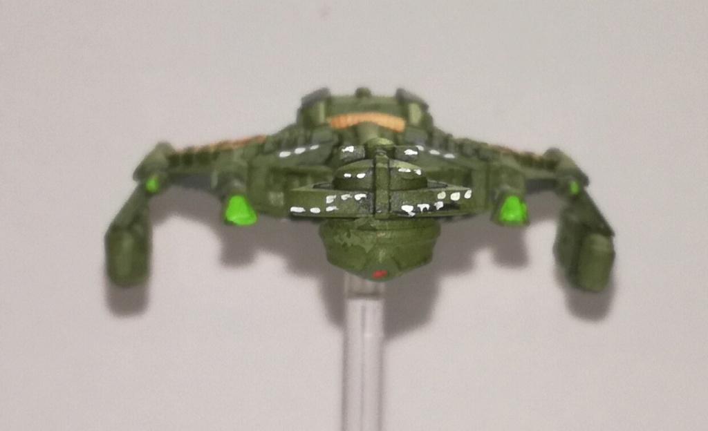 Deadite's Raumdock - Flotten des Alpha und Beta Quadranten - Seite 7 Img_2115
