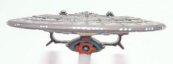 Deadite's Raumdock - Flotten des Alpha und Beta Quadranten - Seite 2 Iss_hy15