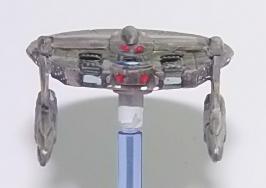 Deadite's Raumdock - Flotten des Alpha und Beta Quadranten - Seite 5 Iss_re10