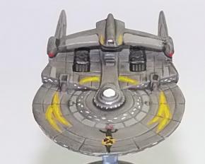 Deadite's Raumdock - Flotten des Alpha und Beta Quadranten - Seite 5 Iss_re13