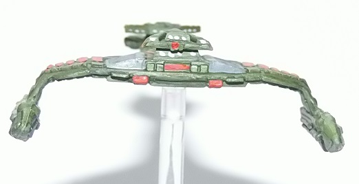 Deadite's Raumdock - Flotten des Alpha und Beta Quadranten - Seite 2 Klingo14