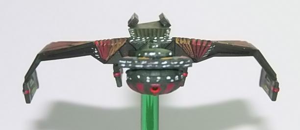 Deadite's Raumdock - Flotten des Alpha und Beta Quadranten - Seite 5 Klingo21