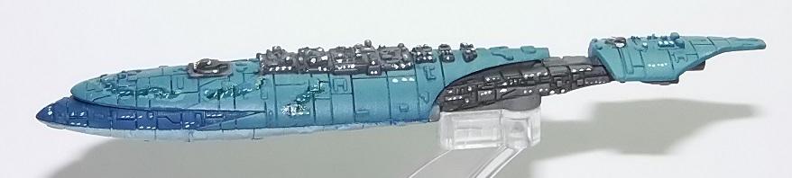 Deadite's kleiner Hangar - Seite 8 Mc30c_13