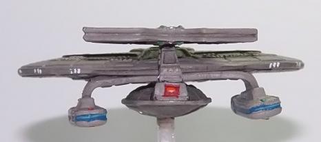 Deadite's Raumdock - Flotten des Alpha und Beta Quadranten - Seite 3 Nebula13