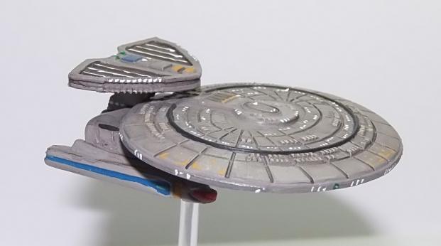 Deadite's Raumdock - Flotten des Alpha und Beta Quadranten - Seite 3 Nebula14