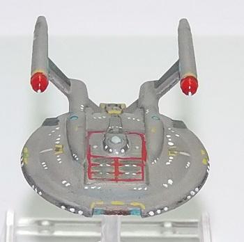 Deadite's Raumdock - Flotten des Alpha und Beta Quadranten - Seite 2 Nx_ref14