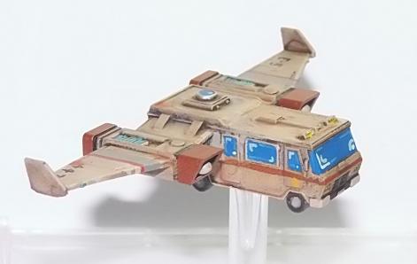 Deadite's kleiner Hangar - Seite 8 Space_11