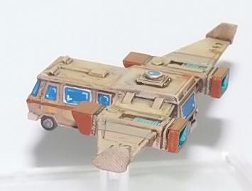 Deadite's kleiner Hangar - Seite 8 Space_12