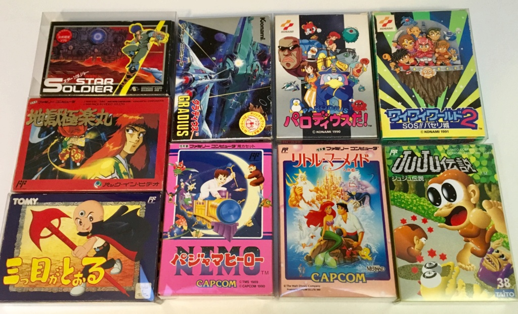 NGP's Famicom Club - Page 6 7788e210