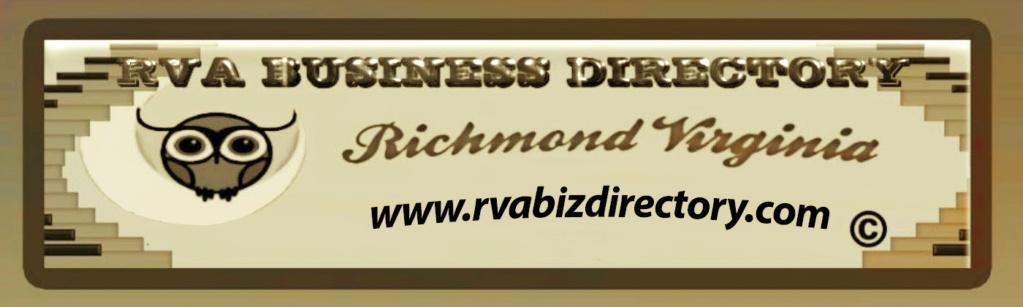 RVA Biz Directory