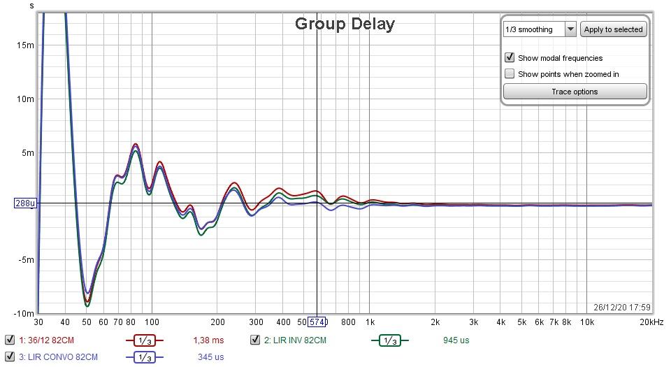 correction de la distorsion de phase par convolution - Page 5 Gd10