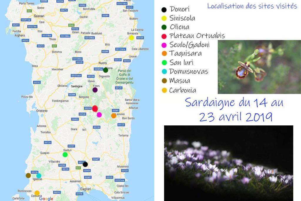 Sardaigne 2019 4710